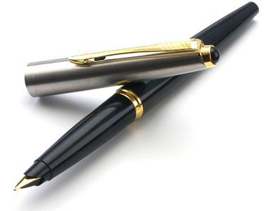 Ручки Паркер Купить ручку Паркер в Киеве магазин ручки Parker...