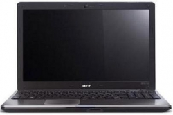 Ноутбук Acer AS5532-202G25Mn (LX.PGY0C.012)