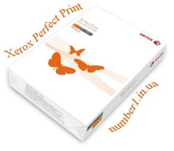 Xerox Perfect Print