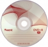 Диск DVD+R Axent 10 шт