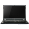 Ноутбук Acer AS5542G-303G32Mn (LX.PQK01.002)