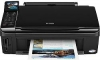 МФУ EPSON Stylus Office TX550W