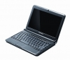 Ноутбук Lenovo IdeaPad S10plus-2 black (59-027204)