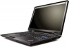Ноутбук Lenovo ThinkPad SL500 (622D565)