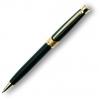 Ручки Pierre Cardin
