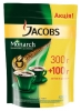 Кофе Jacobs Monarch 400 г.