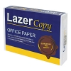 ������ Lazer Copy 80 �/�2