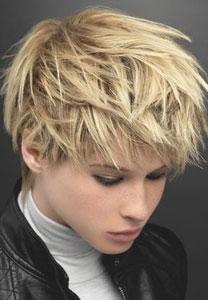 Карвинг волосы киев цены на