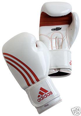 Украина. боксерские перчатки, груши, мешки для бокса - все по лучшей цене!